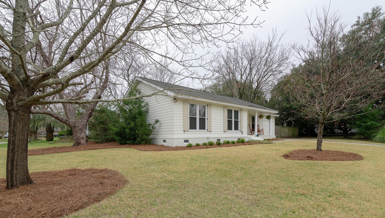 Harborgate Shores Homes For Sale - 1107 Port Harbor, Mount Pleasant, SC - 11