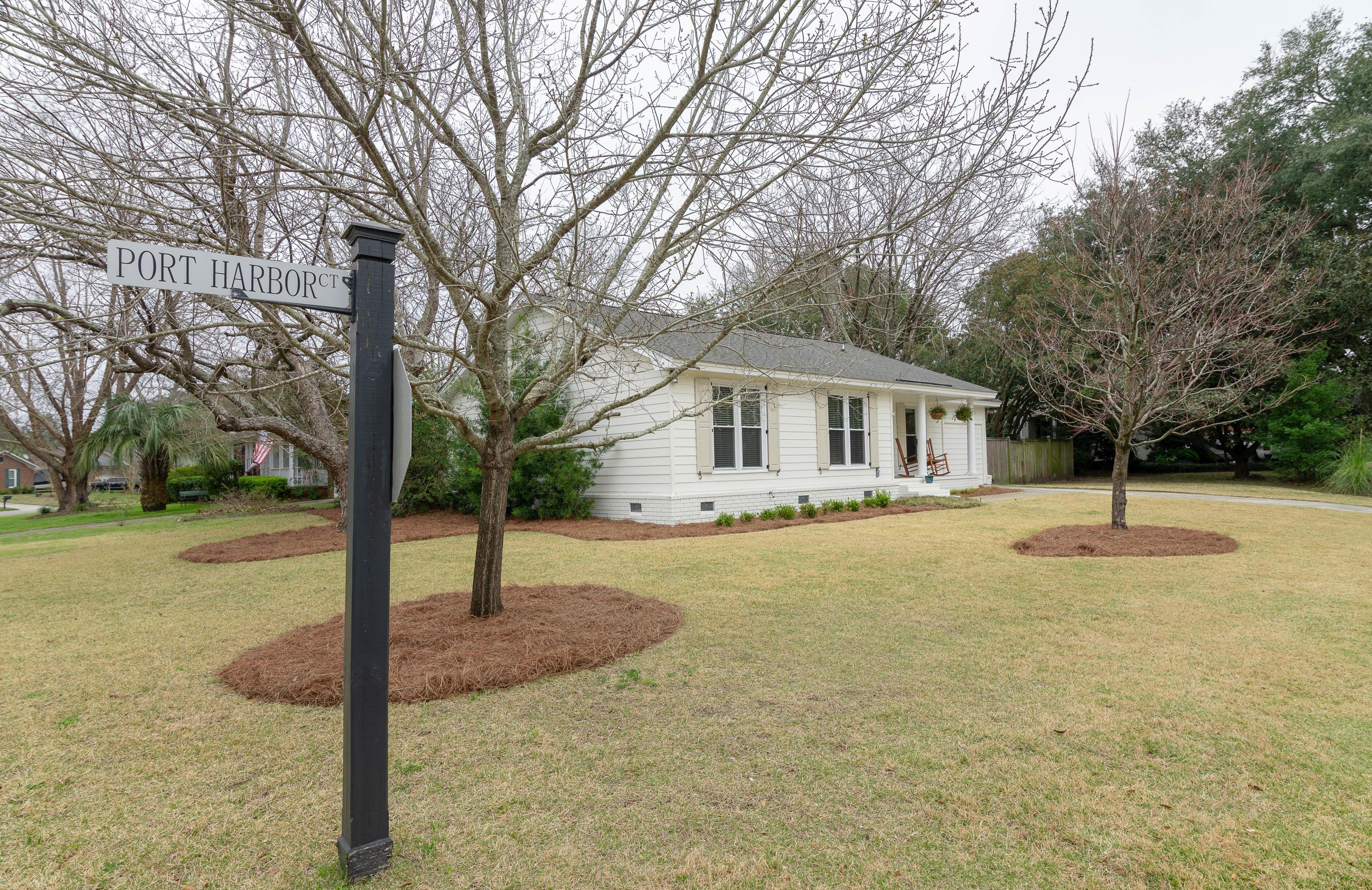 Harborgate Shores Homes For Sale - 1107 Port Harbor, Mount Pleasant, SC - 9