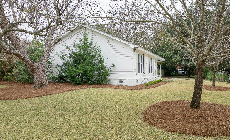 Harborgate Shores Homes For Sale - 1107 Port Harbor, Mount Pleasant, SC - 10