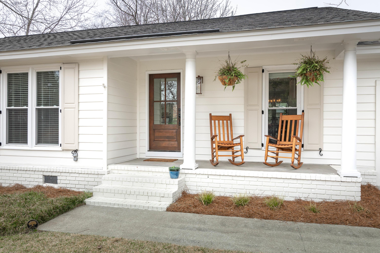Harborgate Shores Homes For Sale - 1107 Port Harbor, Mount Pleasant, SC - 13