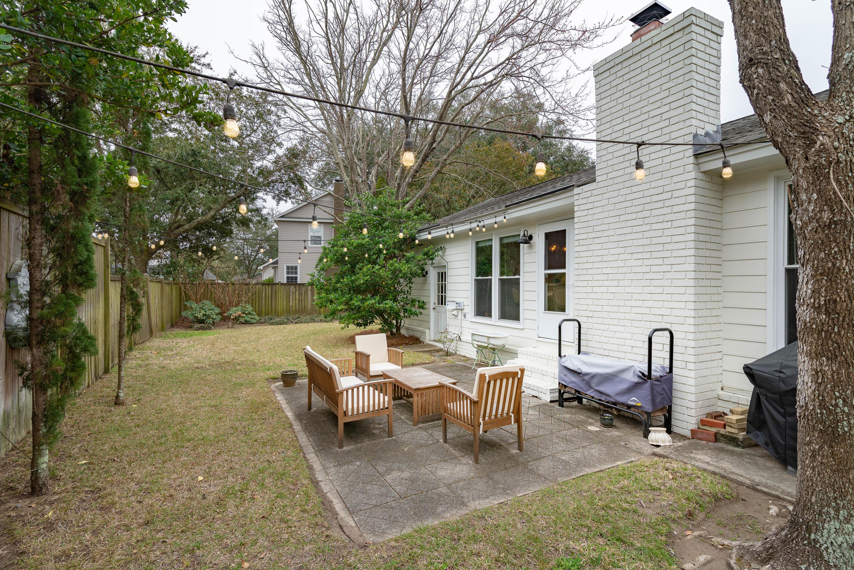 Harborgate Shores Homes For Sale - 1107 Port Harbor, Mount Pleasant, SC - 19