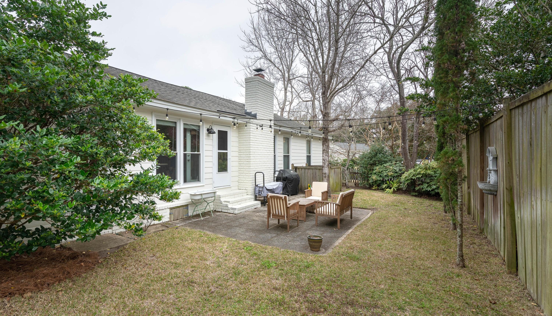 Harborgate Shores Homes For Sale - 1107 Port Harbor, Mount Pleasant, SC - 18