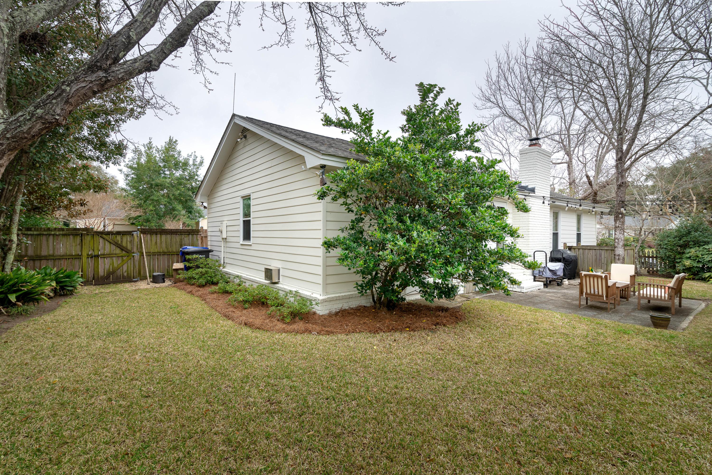Harborgate Shores Homes For Sale - 1107 Port Harbor, Mount Pleasant, SC - 17