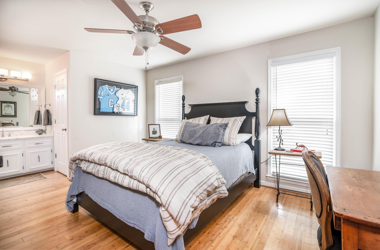 Harborgate Shores Homes For Sale - 1107 Port Harbor, Mount Pleasant, SC - 2