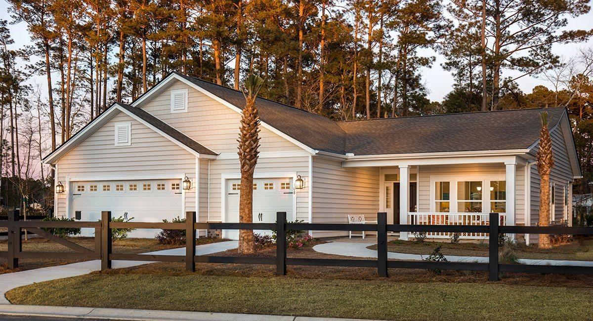 Park West Homes For Sale - 1376 Honor, Mount Pleasant, SC - 24