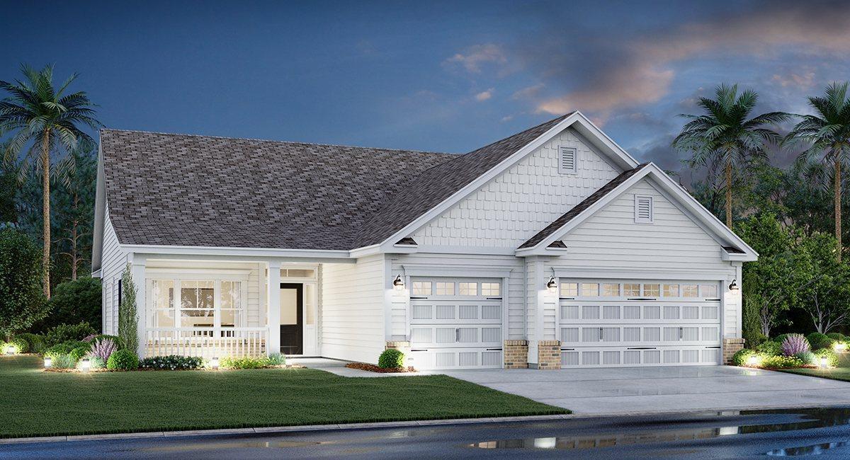 Park West Homes For Sale - 1376 Honor, Mount Pleasant, SC - 22