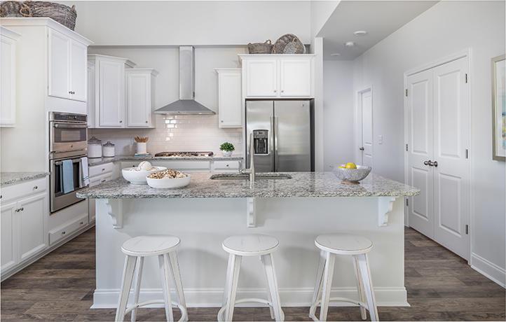 Park West Homes For Sale - 1376 Honor, Mount Pleasant, SC - 21