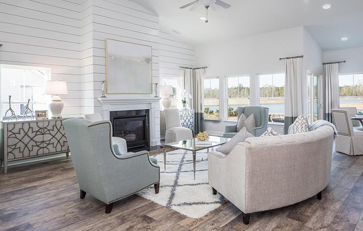 Park West Homes For Sale - 1376 Honor, Mount Pleasant, SC - 19