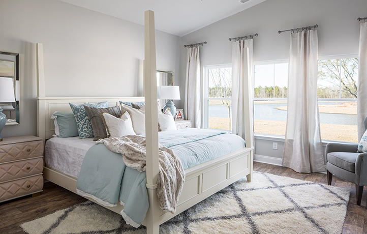 Park West Homes For Sale - 1376 Honor, Mount Pleasant, SC - 18