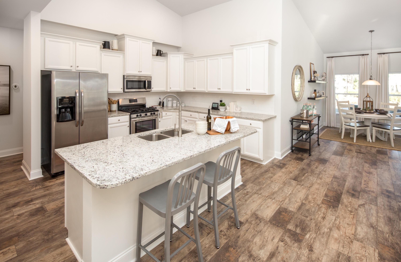 Park West Homes For Sale - 1376 Honor, Mount Pleasant, SC - 8