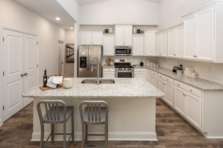 Park West Homes For Sale - 1376 Honor, Mount Pleasant, SC - 7