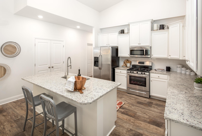 Park West Homes For Sale - 1376 Honor, Mount Pleasant, SC - 6