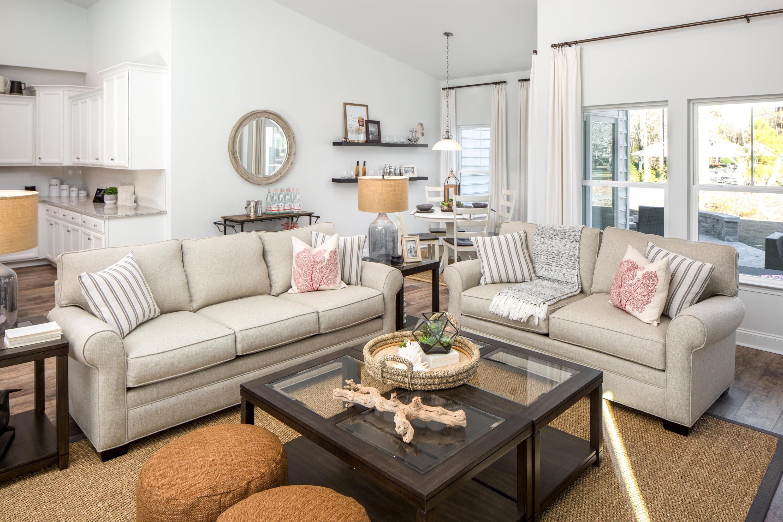Park West Homes For Sale - 1376 Honor, Mount Pleasant, SC - 5