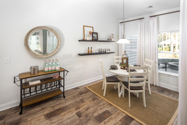 Park West Homes For Sale - 1376 Honor, Mount Pleasant, SC - 3