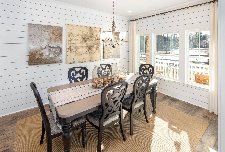 Park West Homes For Sale - 1376 Honor, Mount Pleasant, SC - 1