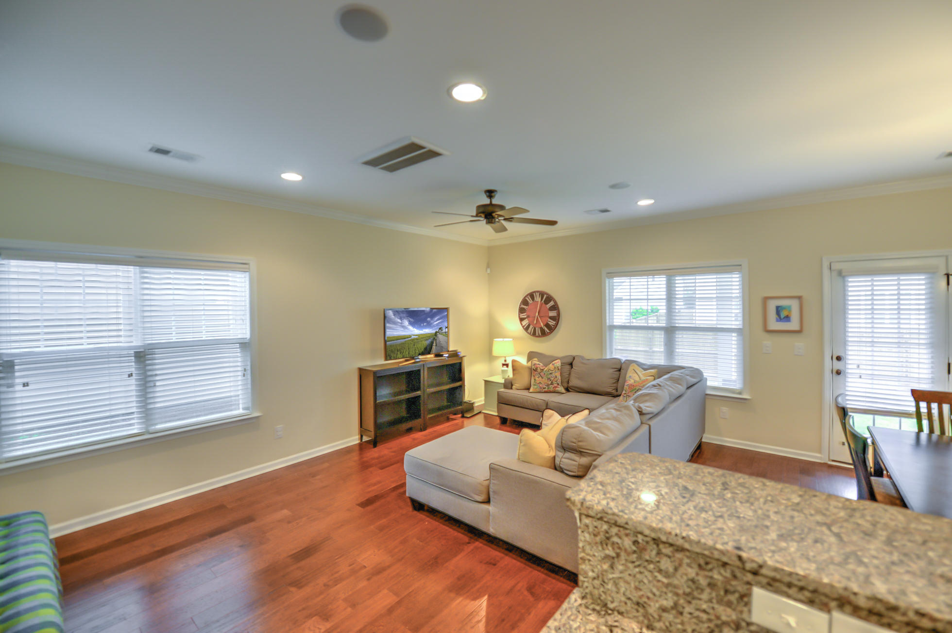 2116 Ashley Cooper Lane Charleston, SC 29414