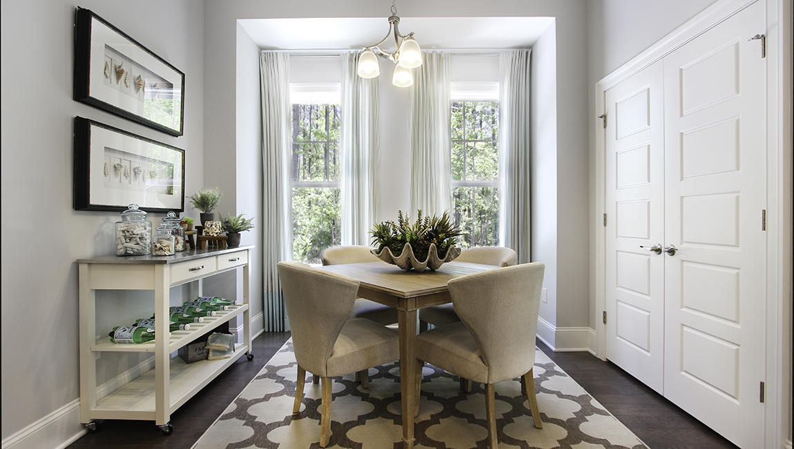 Hunt Club Homes For Sale - 2042 Syreford, Charleston, SC - 10