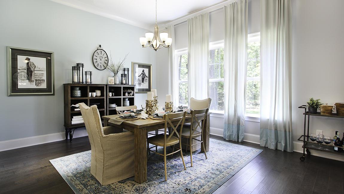 Hunt Club Homes For Sale - 2042 Syreford, Charleston, SC - 11
