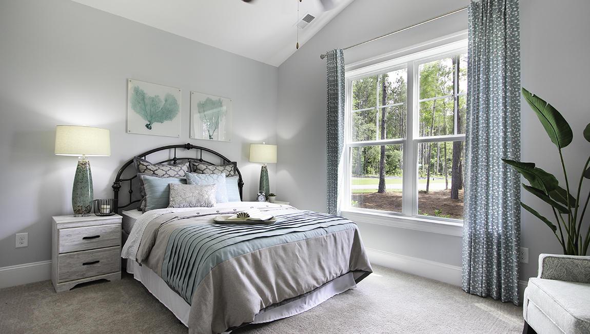 Hunt Club Homes For Sale - 2042 Syreford, Charleston, SC - 24