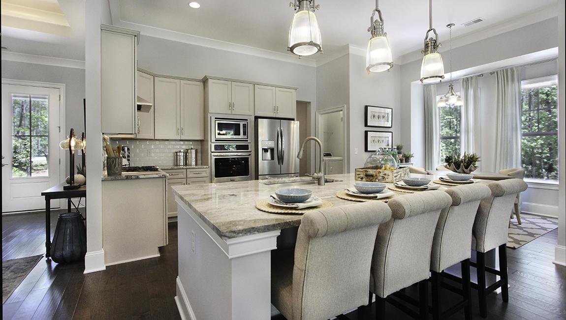 Hunt Club Homes For Sale - 2042 Syreford, Charleston, SC - 40