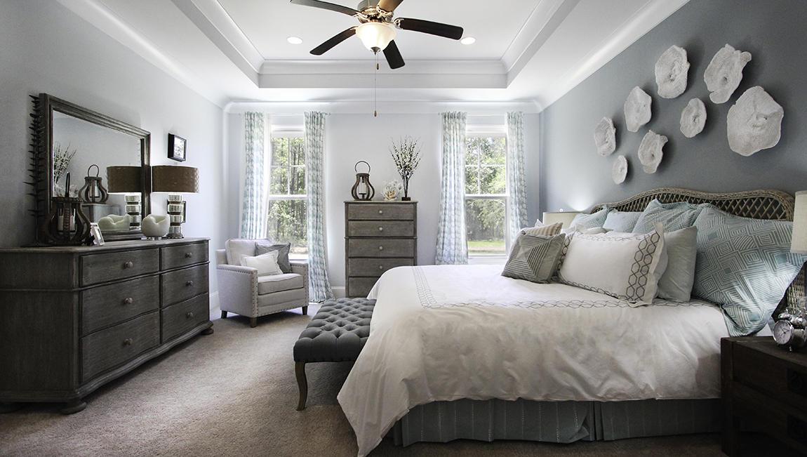 Hunt Club Homes For Sale - 2042 Syreford, Charleston, SC - 31