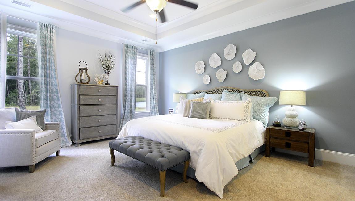 Hunt Club Homes For Sale - 2042 Syreford, Charleston, SC - 32