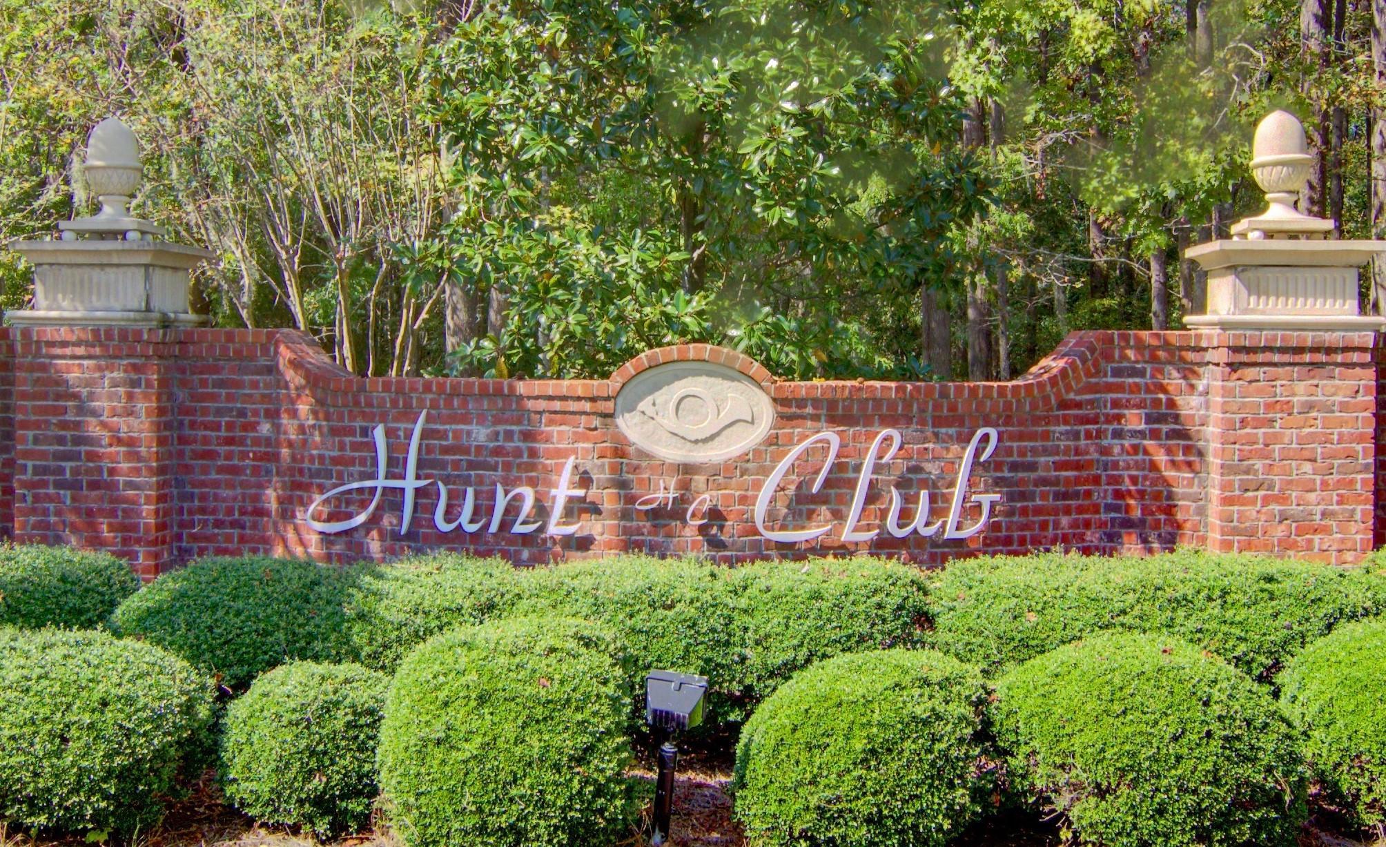 Hunt Club Homes For Sale - 2042 Syreford, Charleston, SC - 42