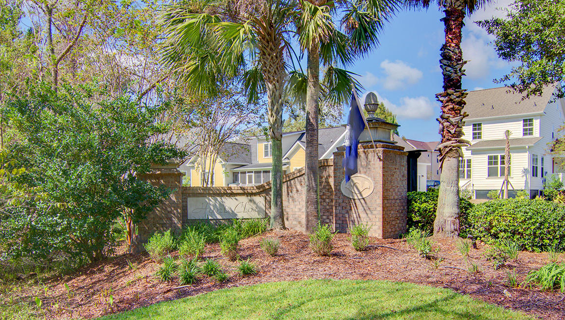 Hunt Club Homes For Sale - 2042 Syreford, Charleston, SC - 25