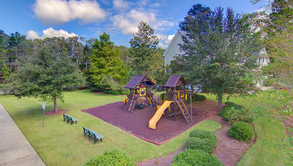 Hunt Club Homes For Sale - 2042 Syreford, Charleston, SC - 18