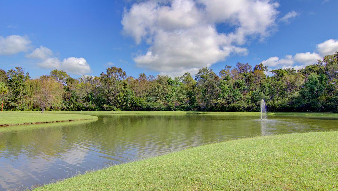 Hunt Club Homes For Sale - 2042 Syreford, Charleston, SC - 21