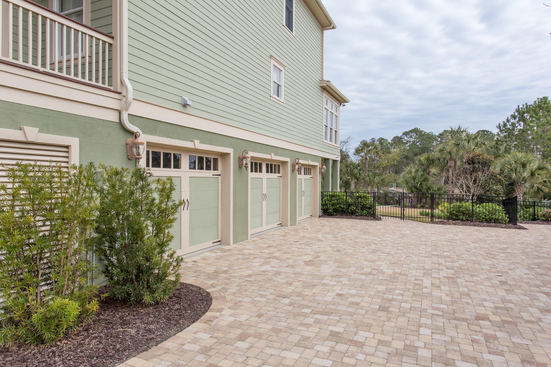 Dunes West Homes For Sale - 3044 Yachtsman, Mount Pleasant, SC - 9