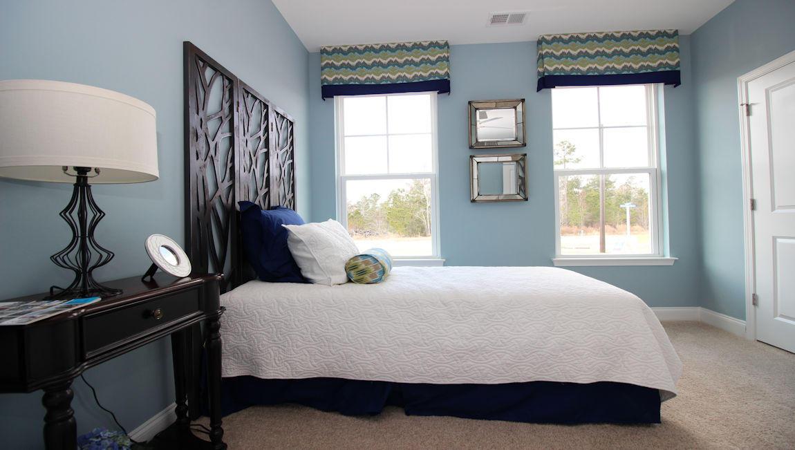Hunt Club Homes For Sale - 2042 Syreford, Charleston, SC - 22
