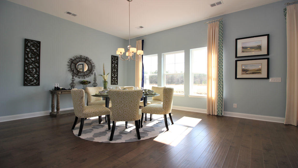 Hunt Club Homes For Sale - 2042 Syreford, Charleston, SC - 37