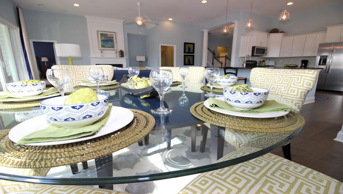Hunt Club Homes For Sale - 2042 Syreford, Charleston, SC - 0