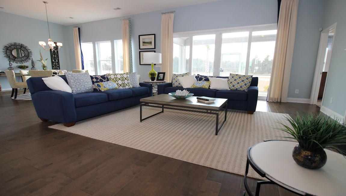 Hunt Club Homes For Sale - 2042 Syreford, Charleston, SC - 33