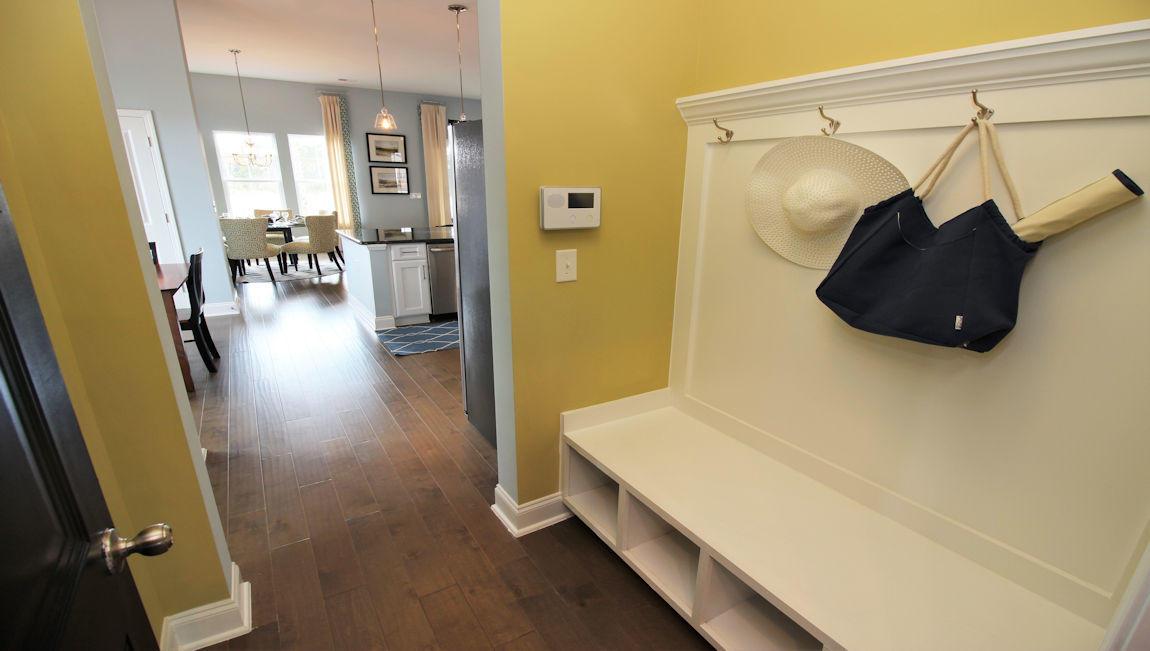 Hunt Club Homes For Sale - 2042 Syreford, Charleston, SC - 5
