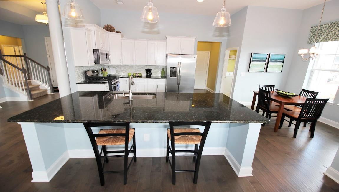 Hunt Club Homes For Sale - 2042 Syreford, Charleston, SC - 12
