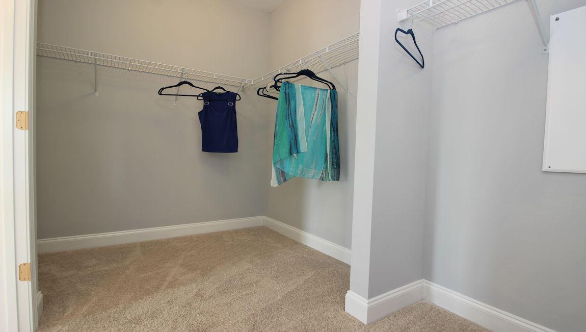 Hunt Club Homes For Sale - 2042 Syreford, Charleston, SC - 35