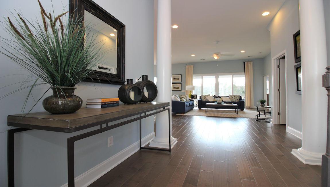 Hunt Club Homes For Sale - 2042 Syreford, Charleston, SC - 30
