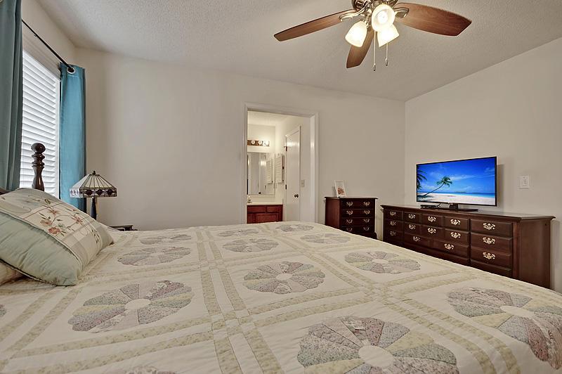 2416 Castlereagh Road Charleston, SC 29414