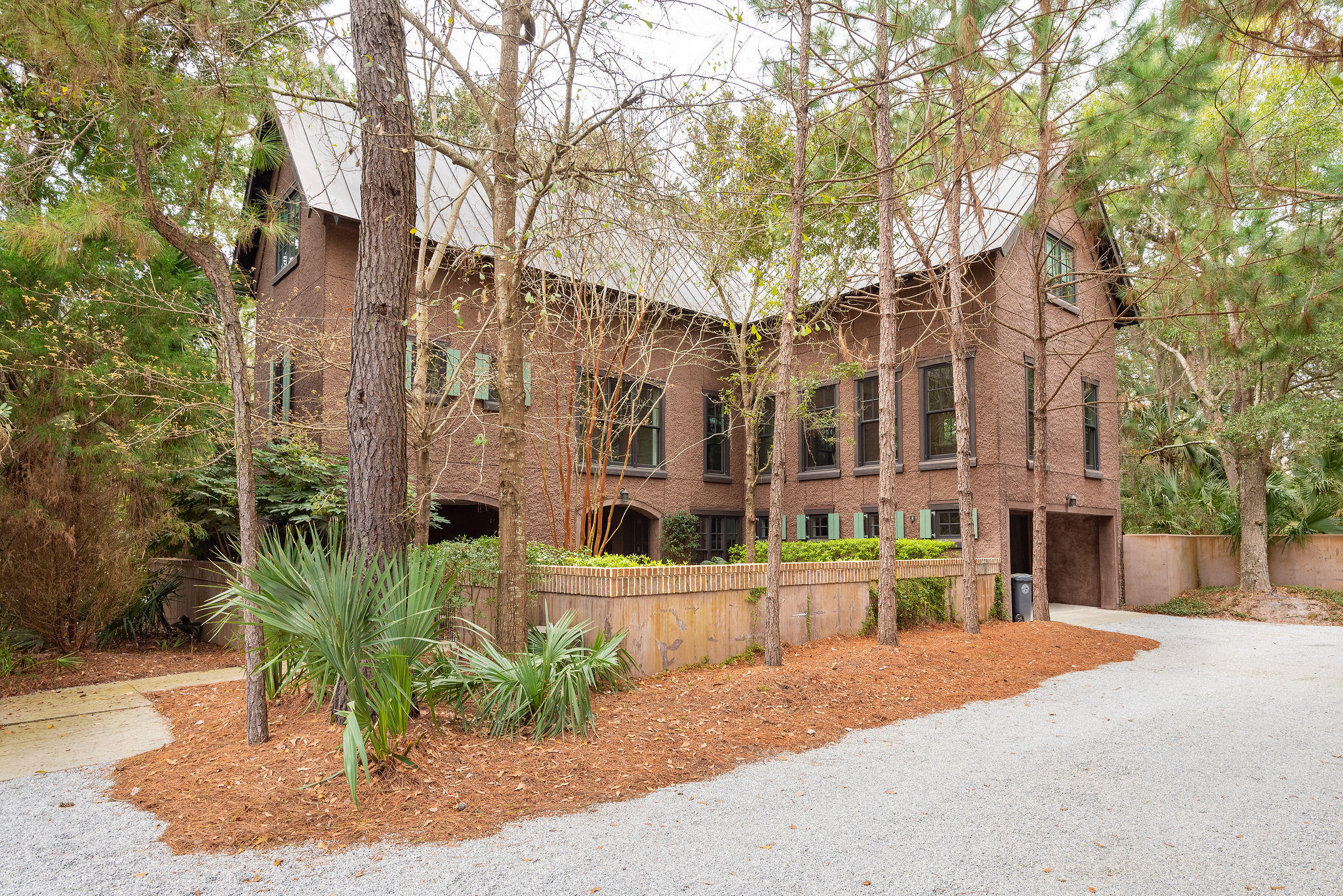 5504 Cypress Cottage Lane Kiawah Island, SC 29455