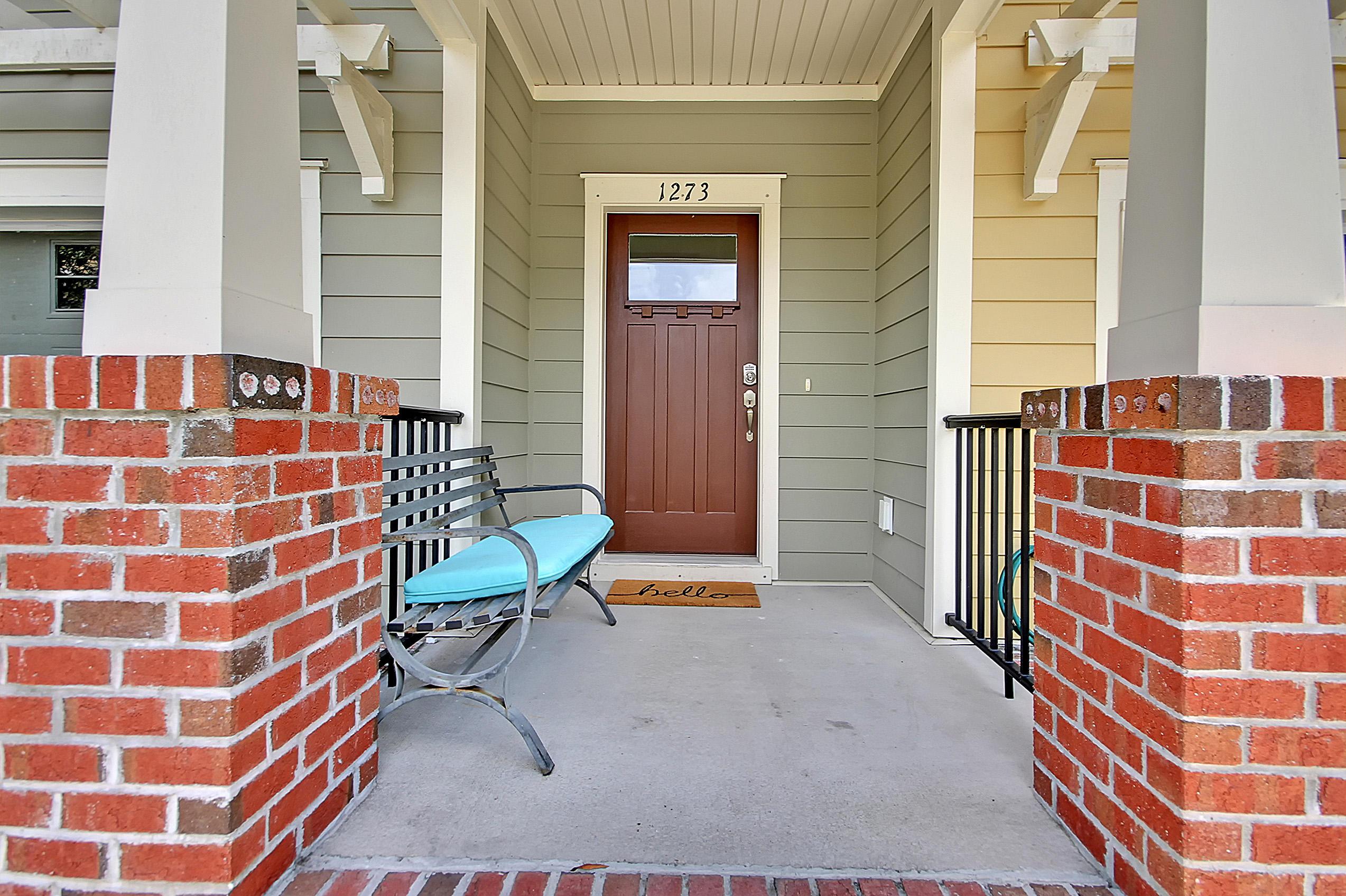 Royal Palms Homes For Sale - 1273 Dingle, Mount Pleasant, SC - 19