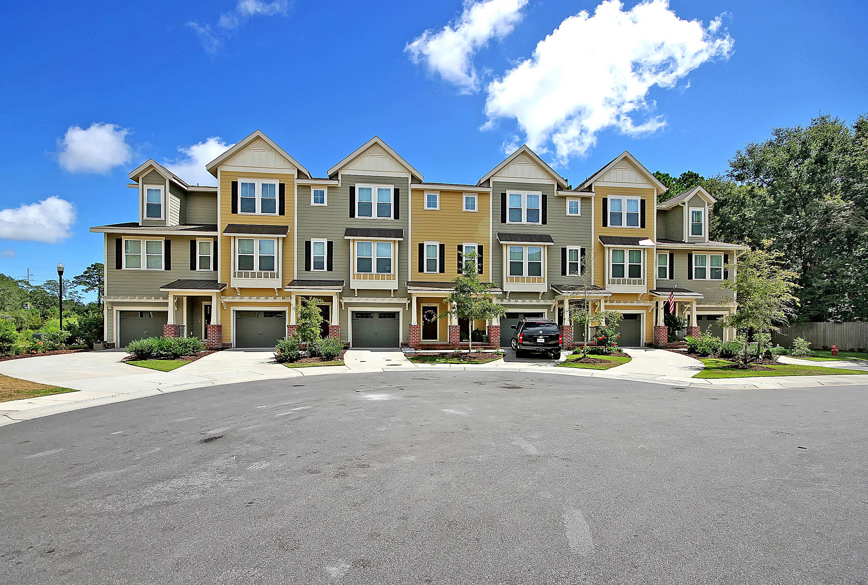 Royal Palms Homes For Sale - 1273 Dingle, Mount Pleasant, SC - 17
