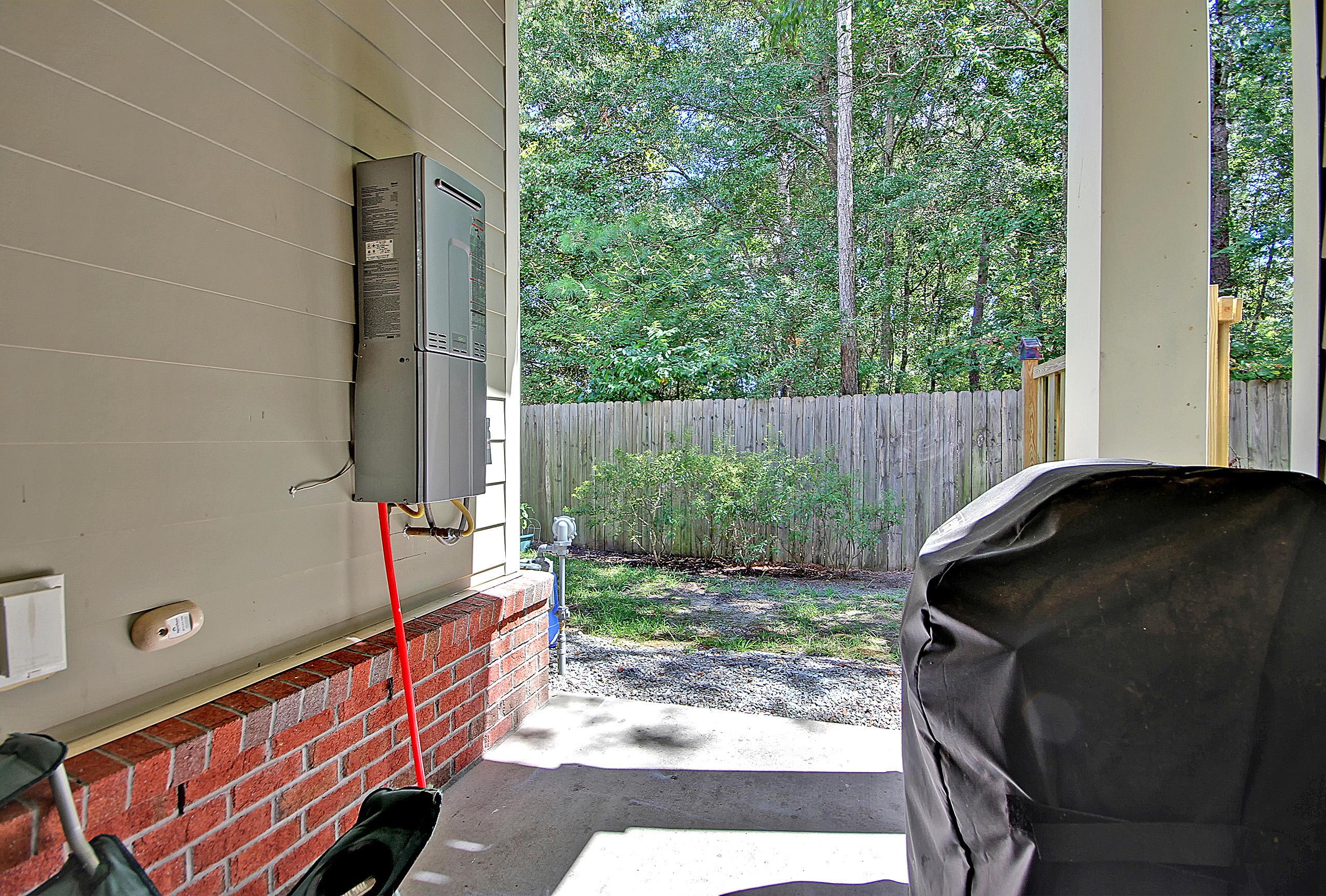 Royal Palms Homes For Sale - 1273 Dingle, Mount Pleasant, SC - 5