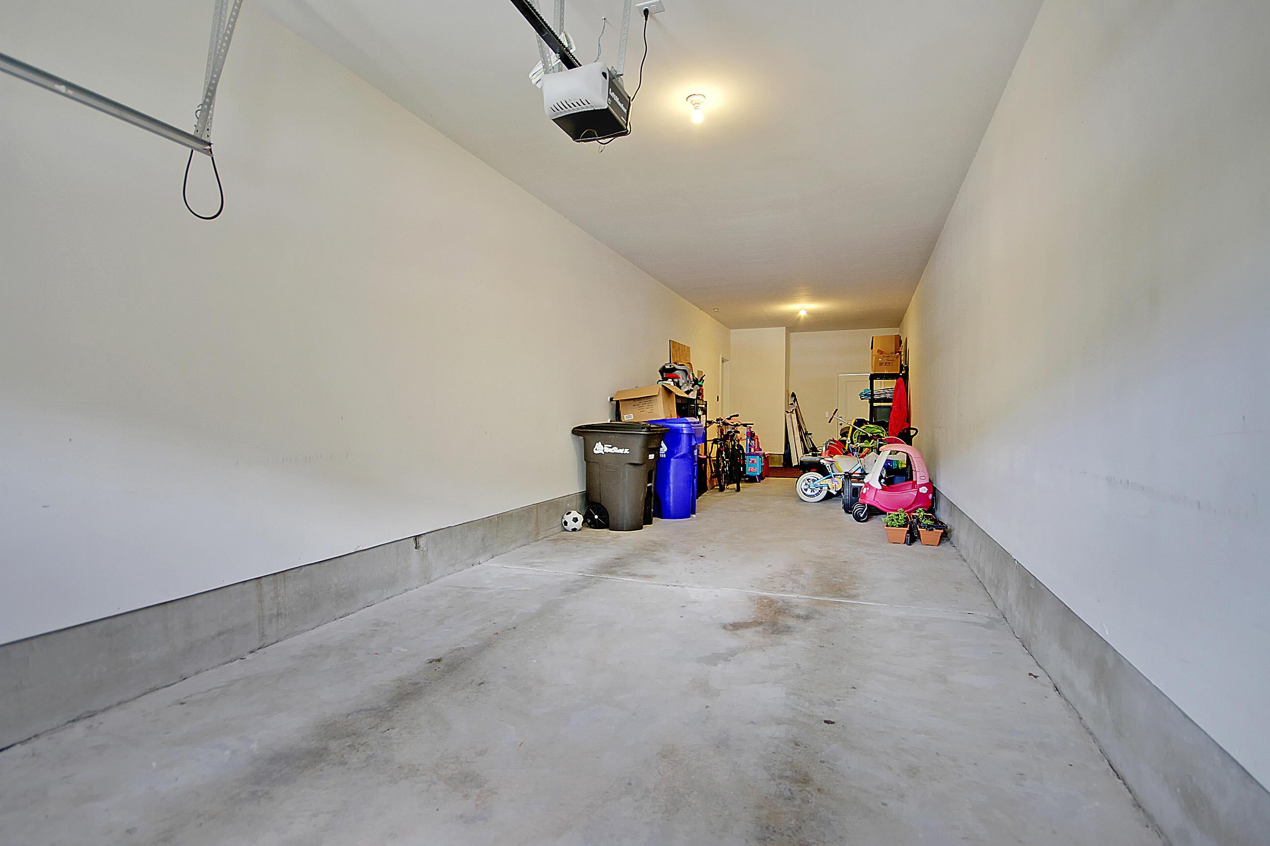 Royal Palms Homes For Sale - 1273 Dingle, Mount Pleasant, SC - 6