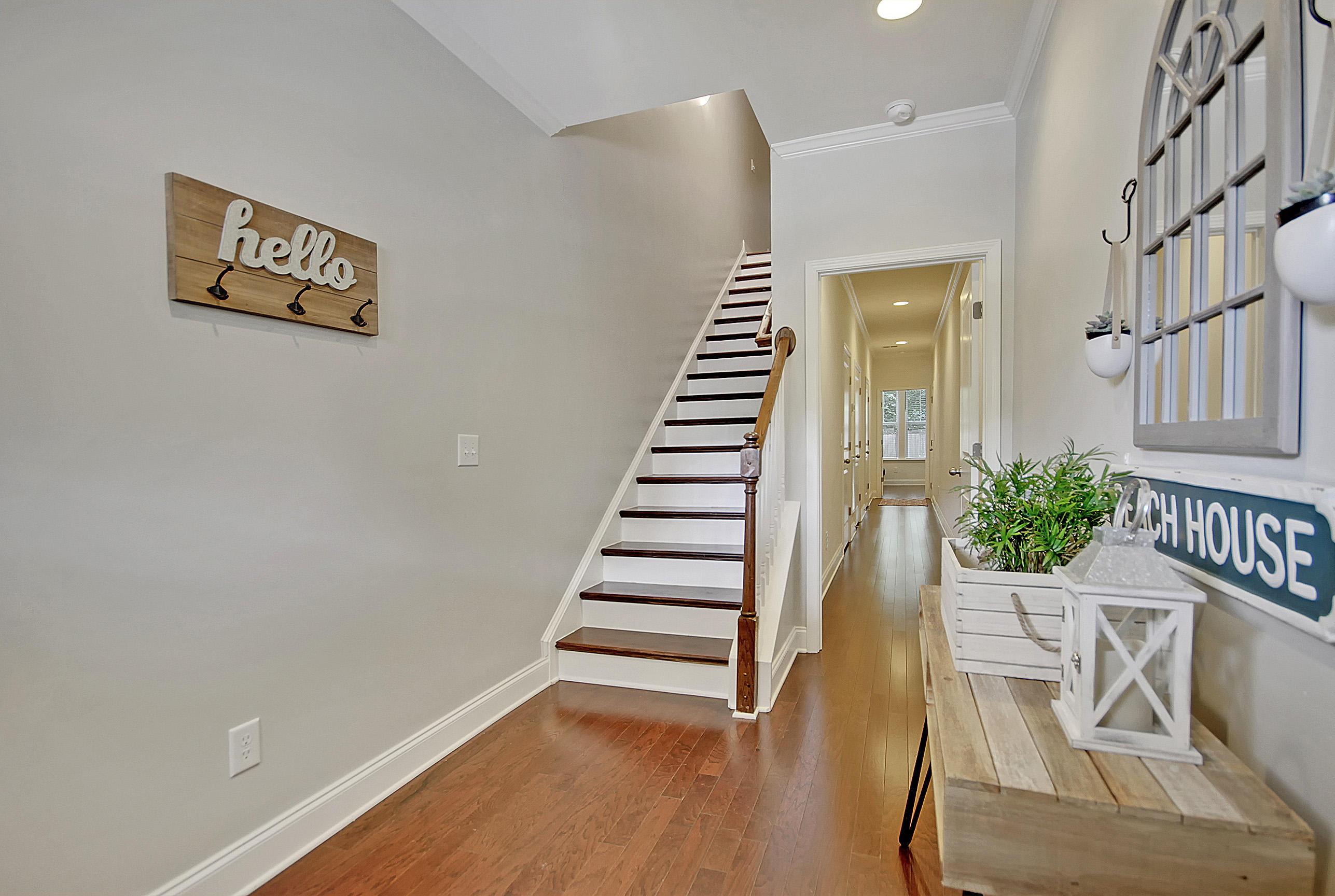 Royal Palms Homes For Sale - 1273 Dingle, Mount Pleasant, SC - 18