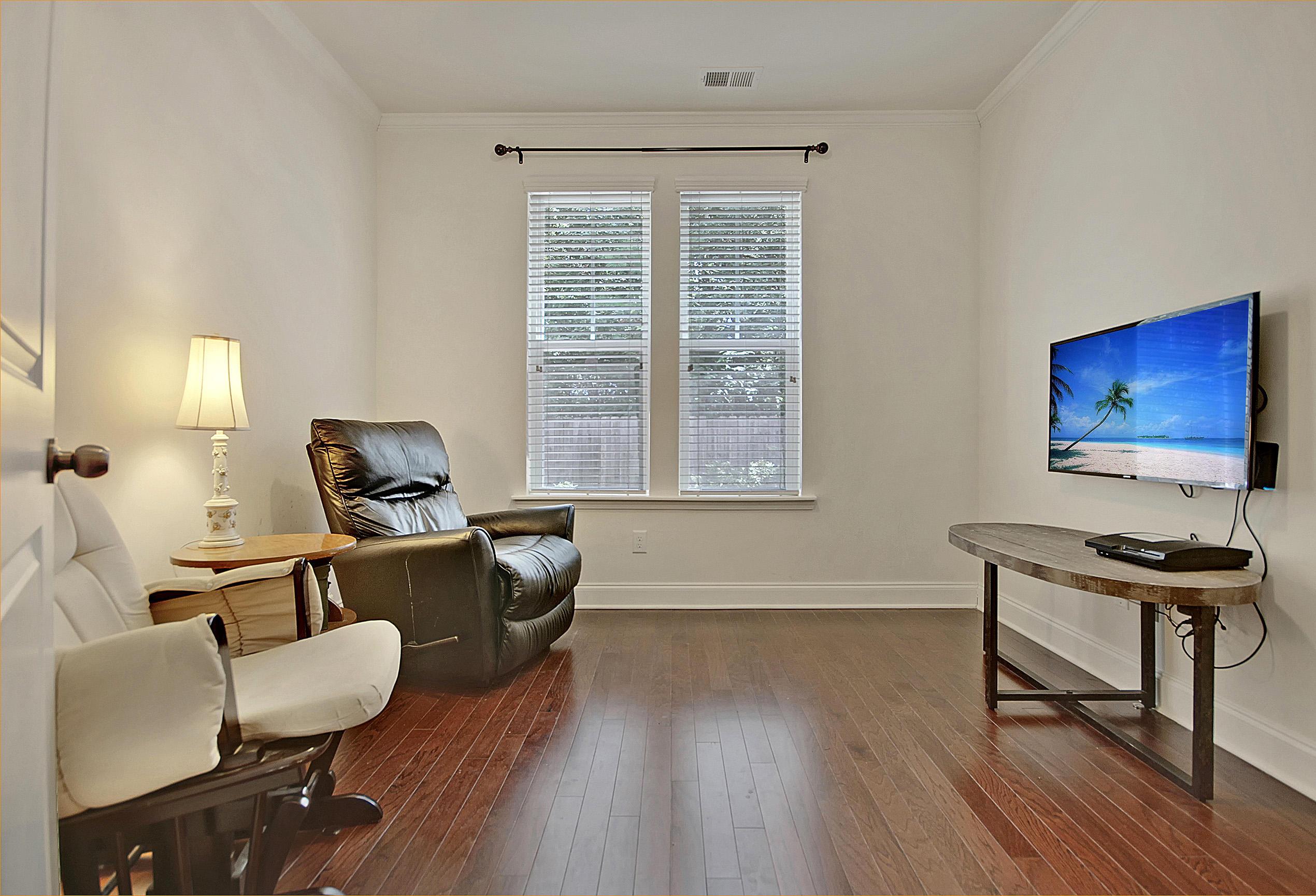 Royal Palms Homes For Sale - 1273 Dingle, Mount Pleasant, SC - 2