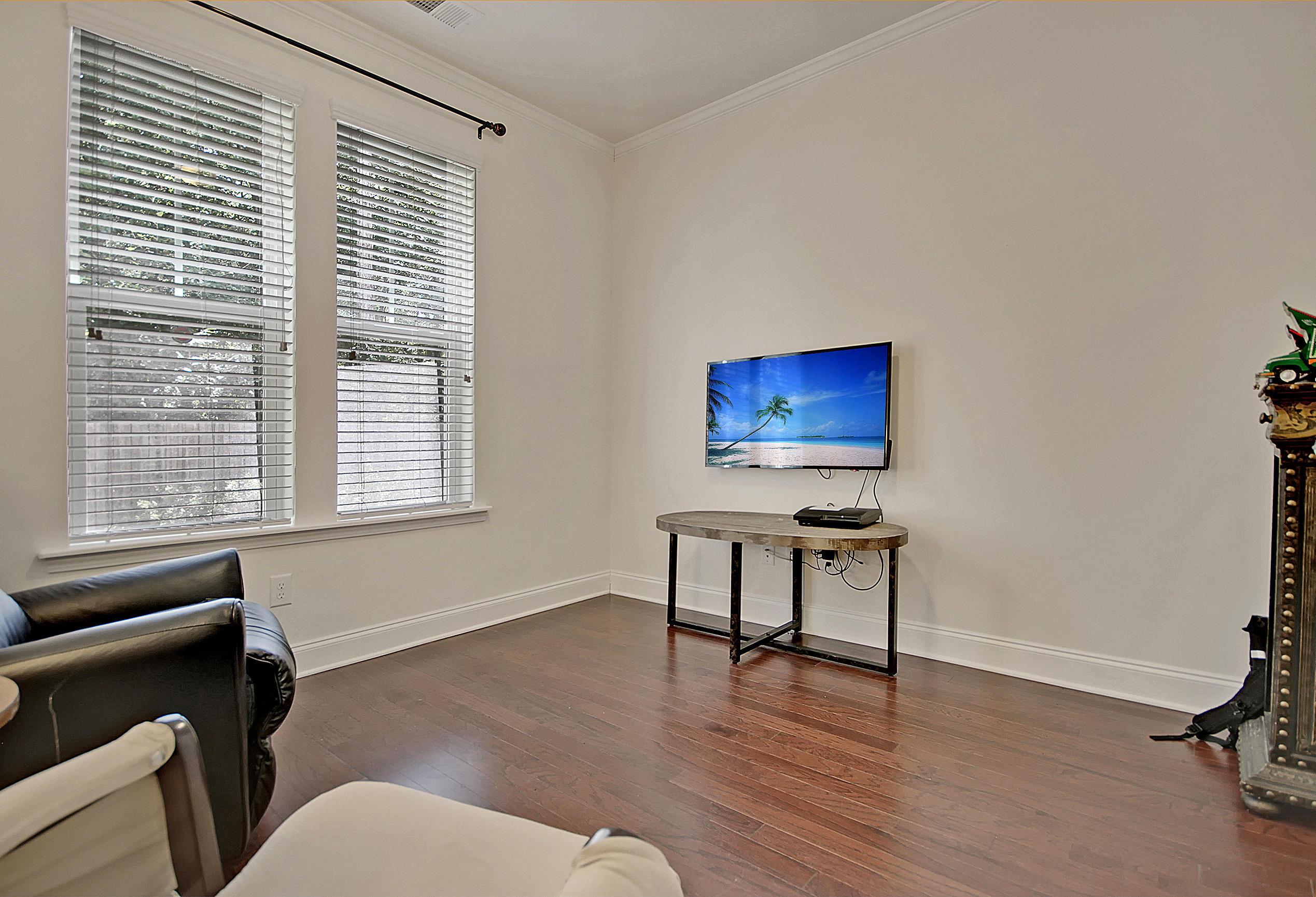 Royal Palms Homes For Sale - 1273 Dingle, Mount Pleasant, SC - 12