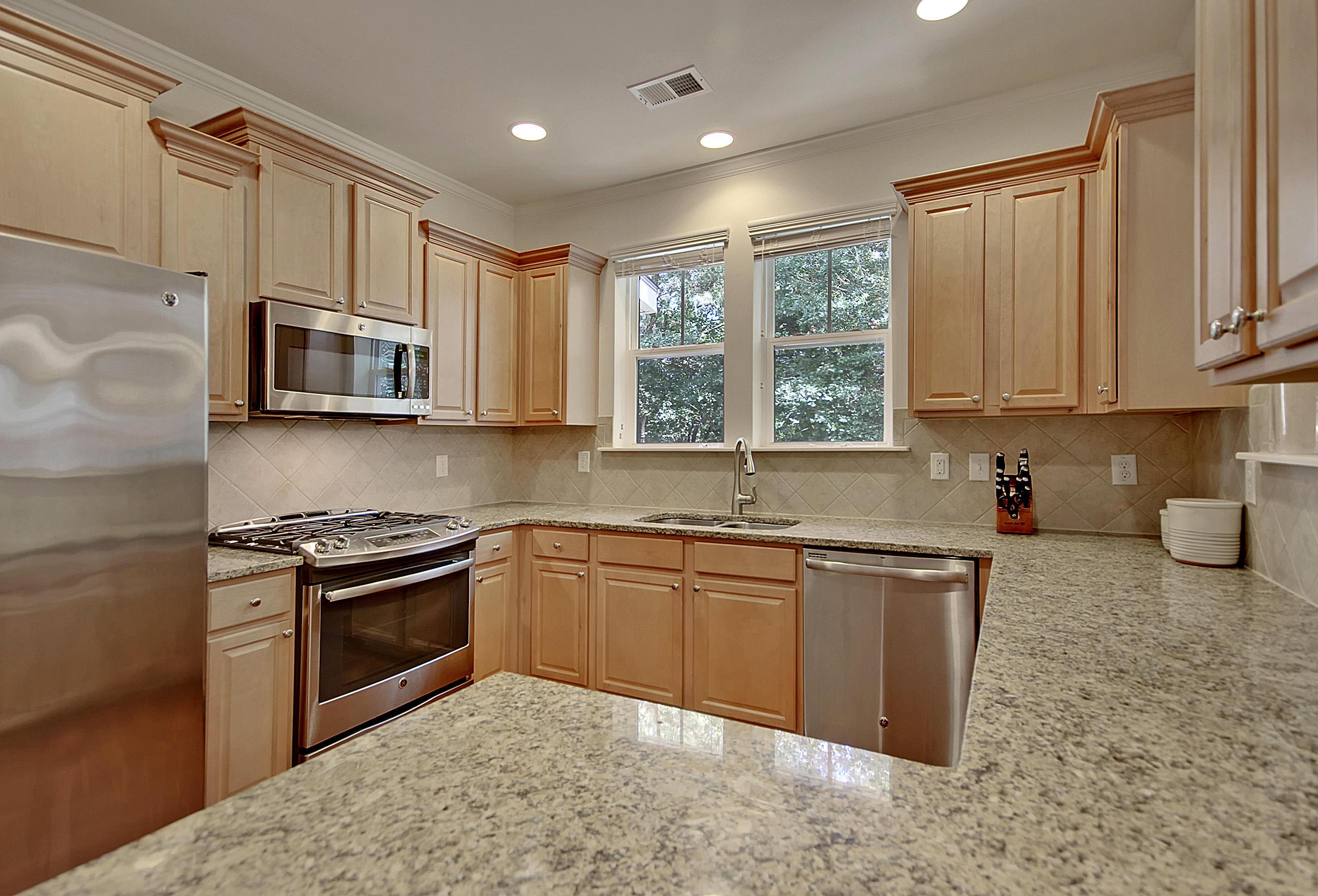 Royal Palms Homes For Sale - 1273 Dingle, Mount Pleasant, SC - 14