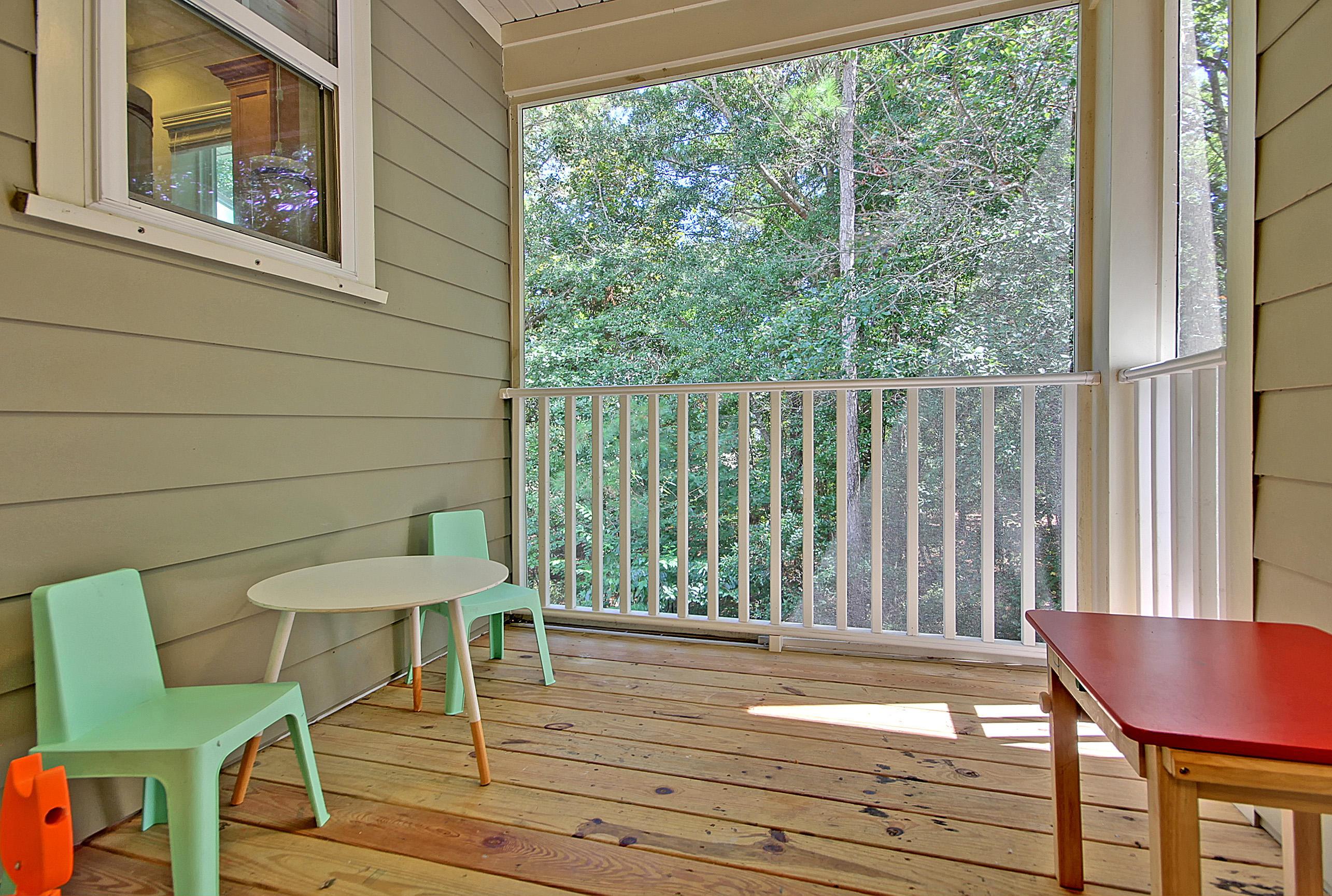 Royal Palms Homes For Sale - 1273 Dingle, Mount Pleasant, SC - 34